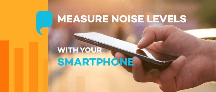 noise level app
